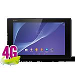 Sony Xperia Z2 Tablet 4G