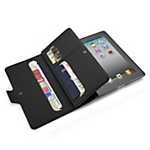 Speck Wanderfolio for New iPad/iPad 2