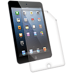 ZAGG®invisibleSHIELD® for iPad mini