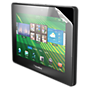 Uunique BlackBerry® PlayBook™ screen protector