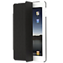 Griffin Intellicase for the new iPad/iPad 2 - Black
