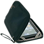 "Tucano 10"" Youngster Tablet Case"