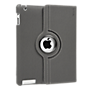 Targus 360 Rotating case - Grey