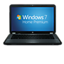 HP Pavilion G6-1311ea Notebook PC