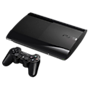 New PS3 Slim 12GB