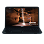 Toshiba Satellite C850 Laptop