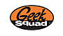 Geek Squad Tablet On The Go <br/>Insurance & Tech Support