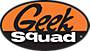 Geek Squad Mobile - Insurance & Tech Support
