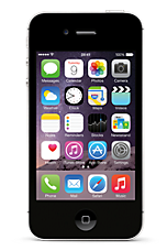 View all the Apple iPhone 4S 8GB deals with a FREE Laptop