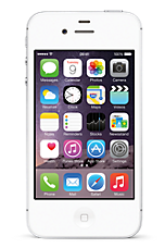 View all the Apple iPhone 4S 8GB deals with Cash Back