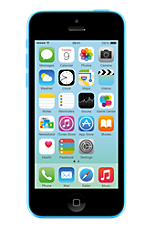 View all the Apple iPhone 5c 32GB deals with Cash Back
