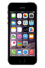 View all the Apple iPhone 5s 16GB deals with a FREE Laptop