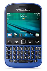 View all the BlackBerry 9720 deals with Cash Back