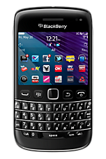 View all the BlackBerry 9790 Bold deals with Cash Back