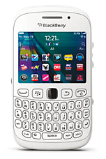 View all the BlackBerry Curve 9320 deals with a FREE Laptop