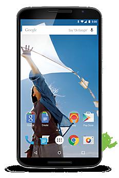 Nexus 6 32GB