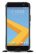HTC 10 Grey