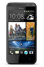 View all the HTC Desire 300 deals with a FREE Laptop