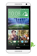View all the HTC Desire 610 deals with a FREE Laptop