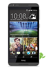 Grey HTC Desire 820 Contract Mobile Phone on EE EE Regular 4G £31.99 24 Month Contracts with Unlimited mins and Unlimited Texts  FREE Kindle Fire HD 6 8GB 2014  Black