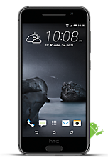 HTC One A9 Grey