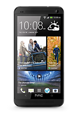 View the cheapest HTC One deals on 12 month contracts