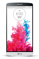 View the cheapest LG G3 deals on 12 month contracts