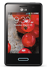 View all the LG Optimus L3 2 deals with Cash Back