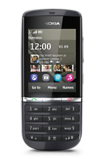 View all the Nokia 300 Asha deals with a FREE Sony PS3