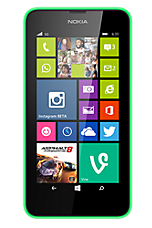 View all the Nokia Lumia 630 deals with a FREE Laptop