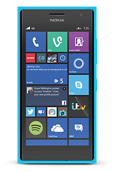 http://images.carphonewarehouse.com/is/image/cpw/mobiles/large/NOKIA-LUMIA-735_BLUE_1?wid=232&hei=348
