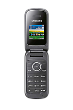 support for your samsung e1190 carphone warehouse help and support rh selfhelp carphonewarehouse com Samsung E1200 Memory Samsung E1190 Directions