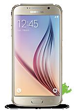 Galaxy S6 32GB