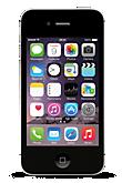 Iphone image - CarphoneWarehouse