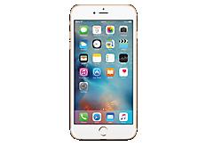 iPhone 6 Plus iPhone 6 iPhone 5s iPhone 5c iPhone 4s Compare iPhone ...