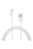 Apple iPad 2 power and cables