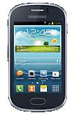 Samsung Handset Phone Mobile - CarphoneWarehouse