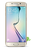 Samsung S6 edge 128GB