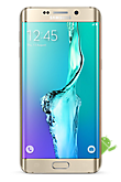 Samsung Galaxy S6 edge+ cases, chargers, screen protectors and accessories
