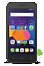 Alcatel OneTouch Pixi 3 (4.5)