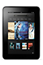 Amazon Kindle Fire & Fire HD cases, chargers, screen protectors and accessories