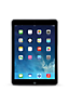 Apple iPad Air cases, chargers, screen protectors and accessories