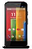 Motorola Moto G™