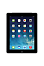 Apple iPad with Retina display cases, chargers, screen protectors and accessories