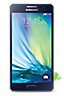 Samsung Galaxy A3 and A5, screen protectors, chargers, memory cards and accessories