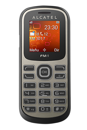 Buy Alcatel OT 228