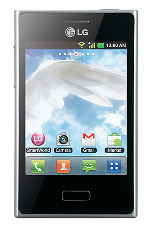 Buy LG Optimus L3