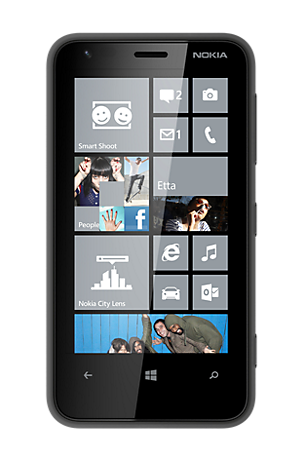 Buy Nokia Lumia 620