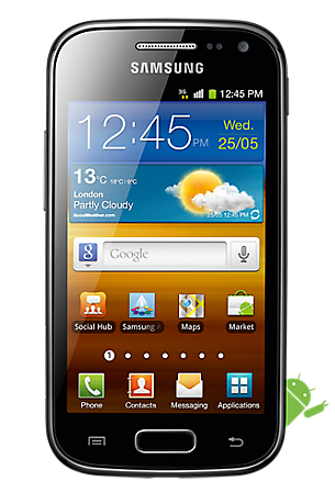 Buy Samsung Galaxy Ace 2