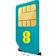 EE Data SIM